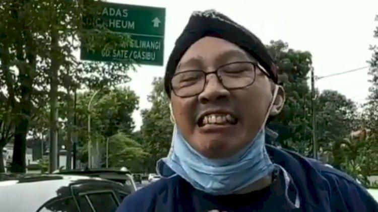 Muhammadiyah dan NU Kompak, Buzzer Seperti Abu Janda Harus Dipenjarakan