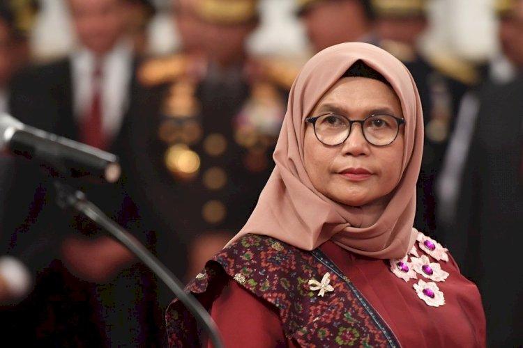 Fakta Pelanggaran Kode Etik yang Dilakukan Wakil Ketua KPK Lili Pintauli