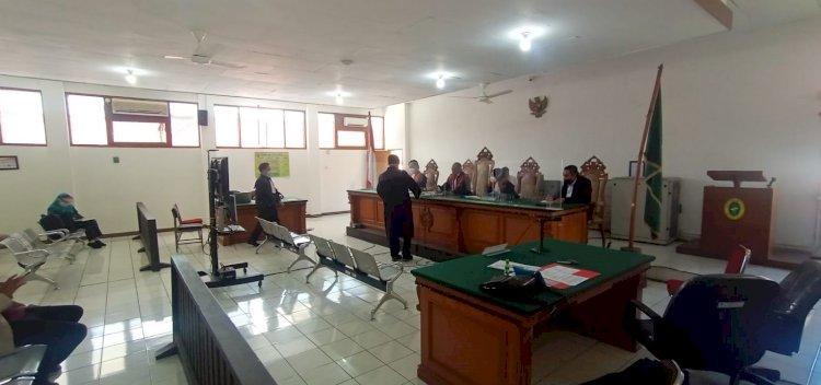 Jaksa KPK: Mantan Anggota DPRD Jabar Siti Aisyah Terima Rp1,1 Miliar