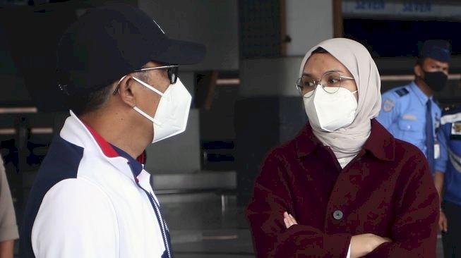 KPK Ungkap Tarif Jadi Kades di Kabupaten  Probolinggo Rp20 Juta