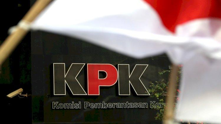 MK Putuskan TWK Konstitusional, Bukan Berarti Pelanggarannya Bisa Dibenarkan