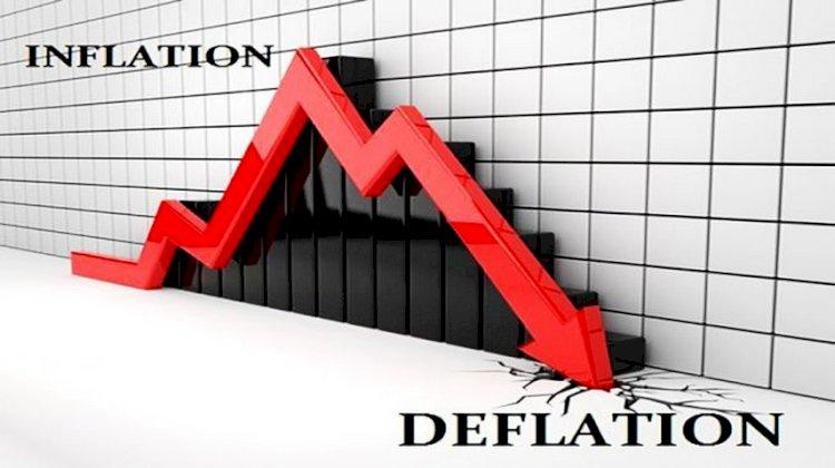 BPS: 6 Kota di Jabar Inflasi pada Agustus 2021, hanya Sukabumi Deflasi 0,03 Persen
