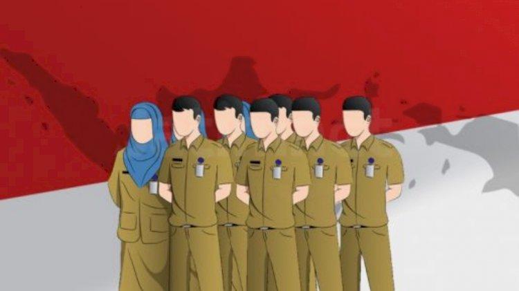 KPK Ingatkan Kepala Daerah Jauhi Praktik Jual Beli Jabatan: Sudah 7 Bupati Ditangkap