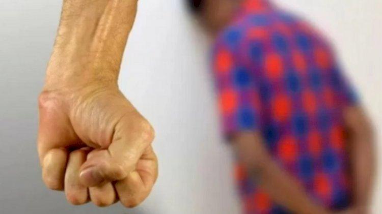 Pelecehan Seksual dan Perundungan Karyawan Pria KPI Pusat, Korban Mengaku di Bully Selama 2 Tahun