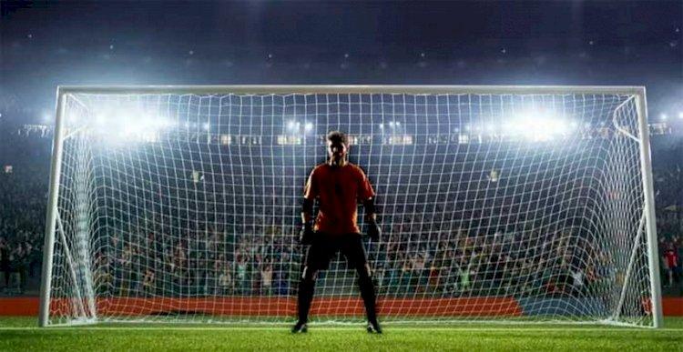 Punya 4 Penjaga Gawang, Siapa Kiper Utama Persib Bandung untuk Liga 1 2021-2022