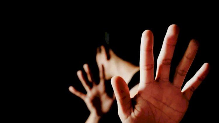 Polisi Panggil 7 Oknum yang Diduga Pelaku Pelecehan Seksual dan Perundungan Sesama Karyawan KPI Pusat