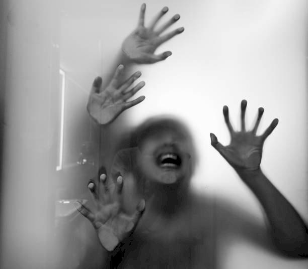 Para Pelaku Pelecehan Seksual Pegawai KPI Diancam Pasal Berlapis