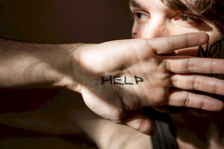 Pelaku Terduga Pelecehan Seksual dan Perundungan Sesama Karyawan KPI Pusat Dinonaktifkan Sementara