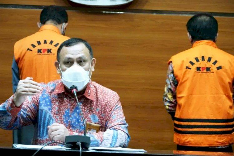 Bupati Banjarnegara B. Sarwono Miliki Kekayaan Rp23 Miliar