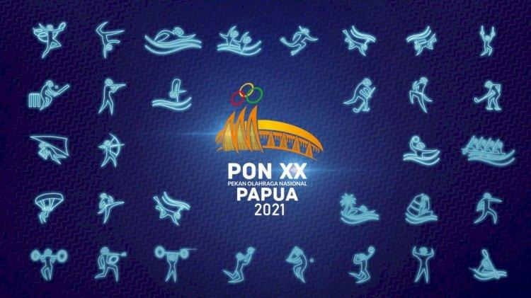 Mahfud MD Klaim Keamanan Terkendali, PON dan Papernas Papua Siap Digelar