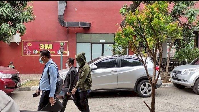 Korban Pelecehan di KPI Jalani Pemeriksaan Psikis di RS Polri