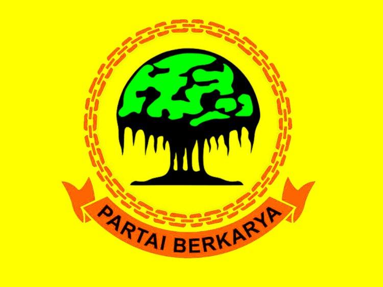 Polemik Partai Berkarya, Kasus 'Rebutan' Tommy Soeharto VS Muchdi Pr Lanjut ke MA
