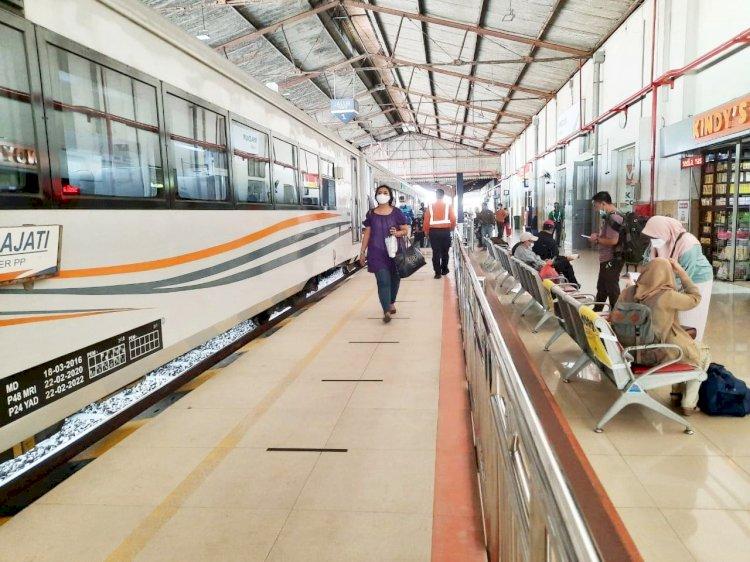 Aturan Terbaru Perjalanan di Wilayah PPKM Level 4 Jawa-Bali