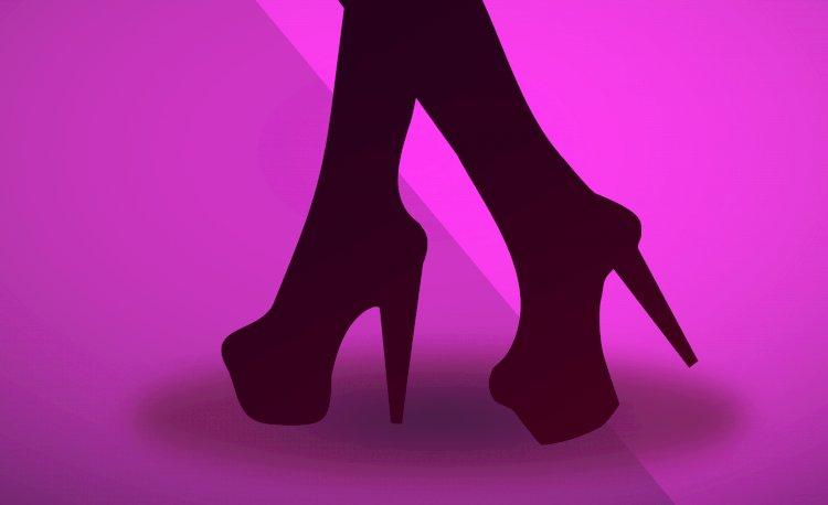 Polisi Ungkap Dugaan Prostitusi Online di Apartemen Bandung