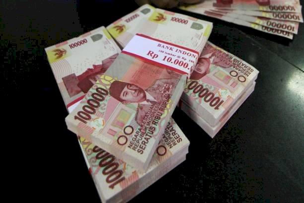 KPK: Harta Kekayaan Anggota DPR Rata-rata Rp23 Miliar, DPRD Rp14 Miliar