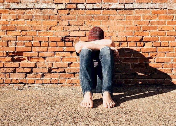 Dengar Bakal Dilaporkan Balik, Kondisi Korban Kasus Dugaan Pelecehan Seksual dan Perundungan Terguncang