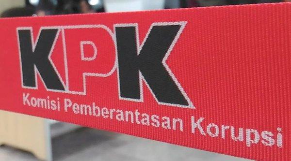 Lelang Barang Rampasan dari Terpidana Korupsi, KPK Kumpulkan Rp139 juta