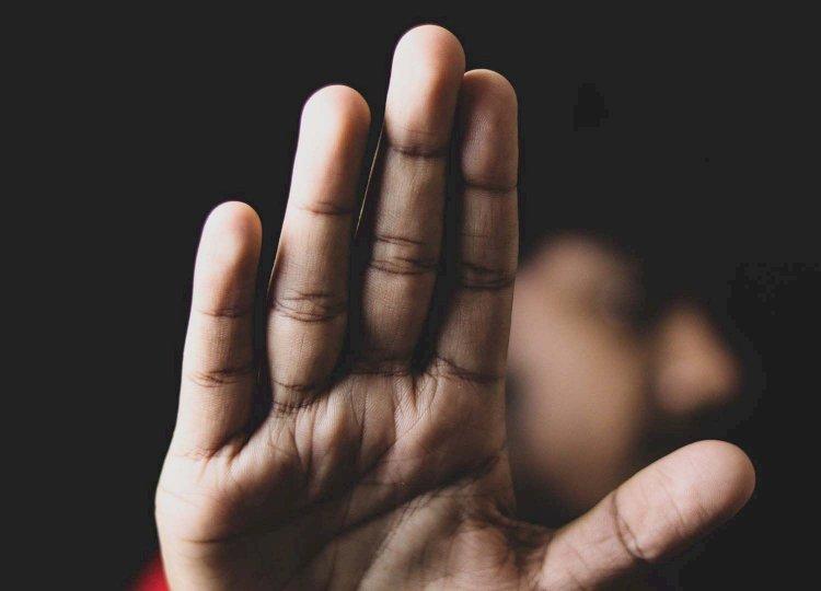 Terduga Pelaku Pelecehan Seksual dan Perundungan Sebut Dihalangi Lapor Balik Korban, Ini Kata KPI
