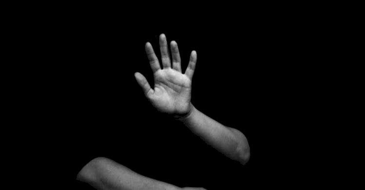 Kuasa Hukum Korban Pelecehan di KPI: Rencana Pelaporan Balik Menaklukkan Semangat MS
