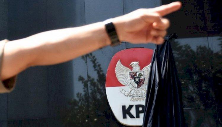 Pengamat Menilai Putusan MA Akhiri Polemik TWK KPK