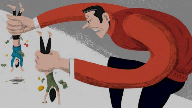 Ini Alasan Debt Collector Pinjol Sering Menagih Paksa
