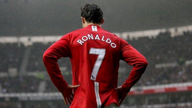 Cristiano Ronaldo Dipastikan Tampil Lawan Newcastle
