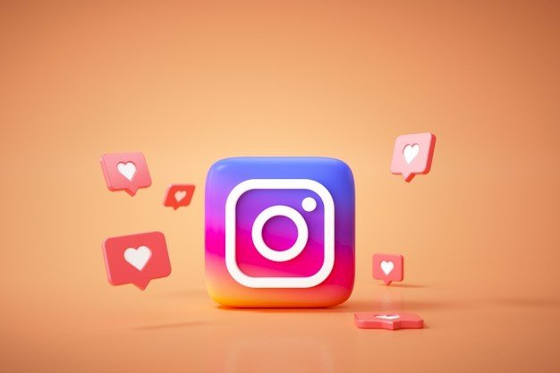 Instagram Uji Coba Fitur Favorite