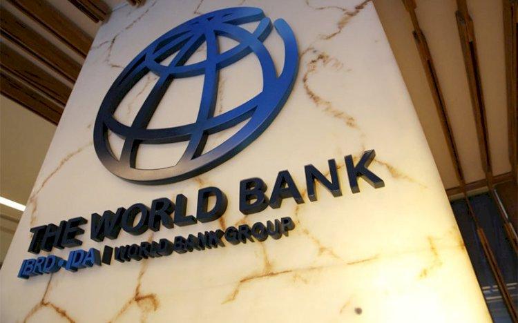 Bank Dunia Setujui Pinjaman 380 Juta Dolar AS untuk PLTA Cisokan