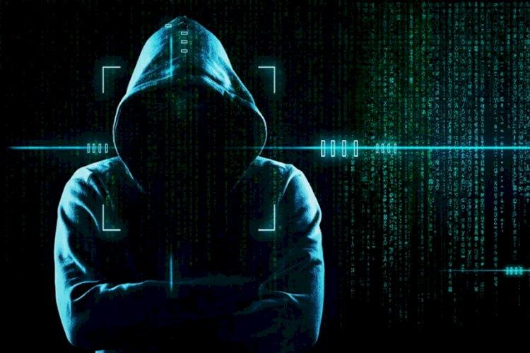 BIN dan 9 Kementerian/Lembaga Pemerintahan di Indonesia Jadi Korban Hacker China