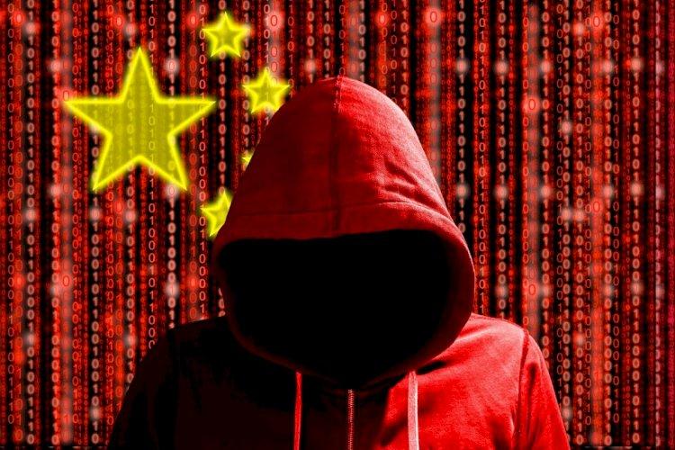 Koordinasi dengan Kemenkominfo, Polri Cek Dugaan Pembobolan Data 10 Lembaga Negara oleh Hacker China