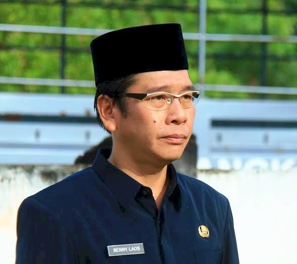 KPK Ungkap 10 Kepala Daerah Terkaya di Indonesia