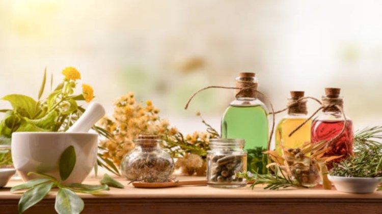 BPOM Ingatkan Obat Herbal untuk Terapi Pasien Covid-19 Masih dalam Penelitian