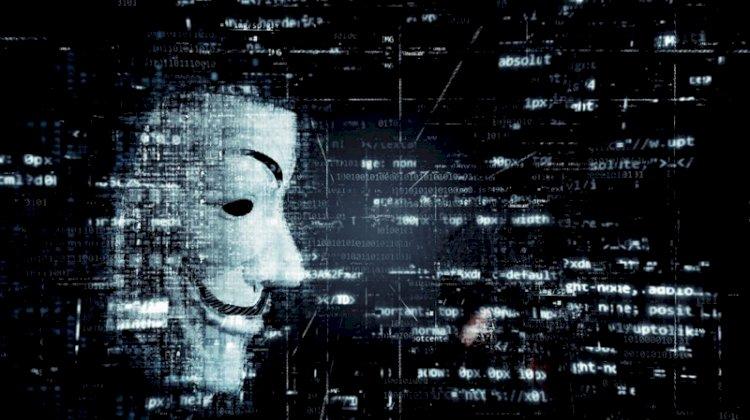 BIN Bantah Isu Servernya Diretas Hacker China