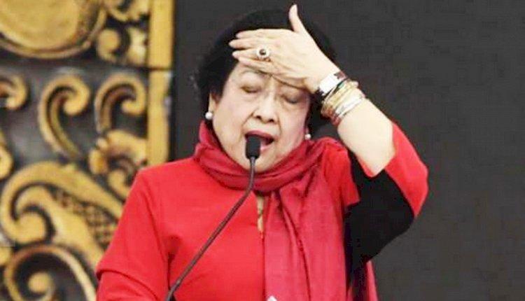 Polisi Dalami Laporan Henry Yosodiningrat soal Hoaks Megawati Meninggal