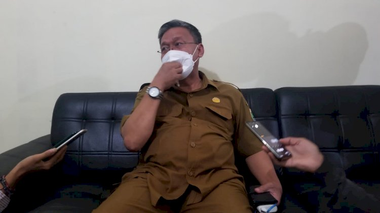 Heboh Harta Kepala Sekolah SMKN 5 Kota Tangerang Rp1,6 Triliun, Ini Penjelasan KPK
