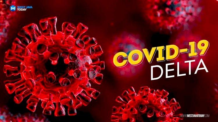 Sinovac Dinilai Kurang Manjur Lawan Varian Delta, Brasil Akan Beralih ke Vaksin Pfizer