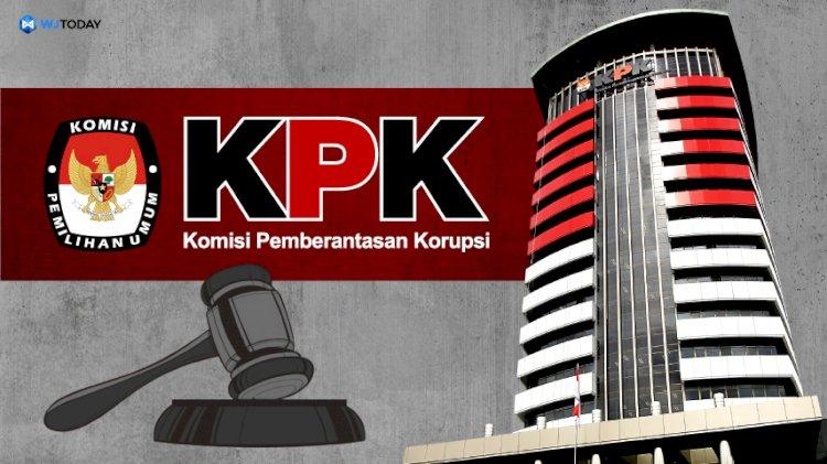 KPK Bantah Percepat Berhentikan 56 Pegawainya