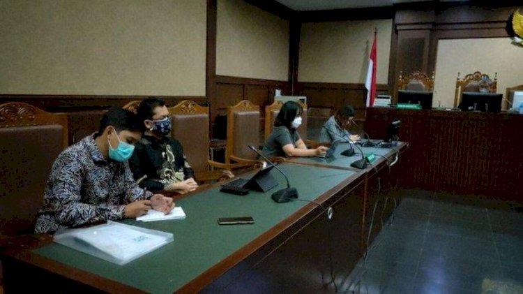 Gugatan Gerakan Inisiatif Bersihkan Udara Dikabulkan, Hakim Putuskan Jokowi hingga Anies Lalai