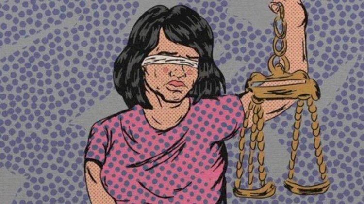 Kapolri Diminta untuk Jamin Segala Aspek Kebebasan Berekspresi