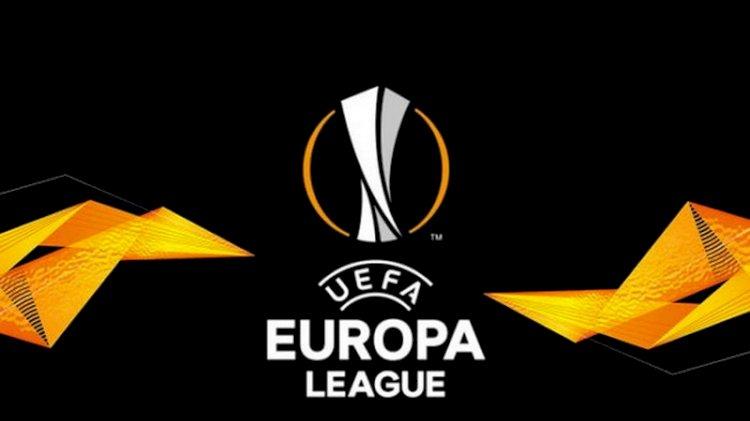 Hasil Lengkap Liga Europa: West Ham Menang, Leicester Imbang, Lazio Kalah