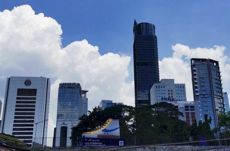 Sikap Pemerintah Pusat dan Provinsi DKI Soal Vonis Bersalah Polusi Udara Jakarta