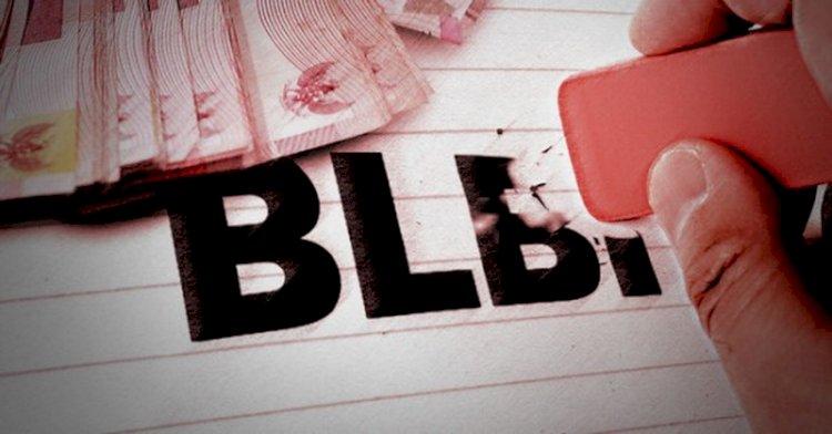 Penuhi Panggilan Satgas BLBI, Nirwan dan Indra Ismansyah Bakrie Diwakili Kuasa Hukum