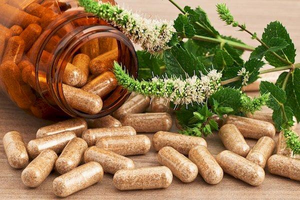 Ini Kriteria Klaim Obat Tradisional yang Diperbolehkan BPOM