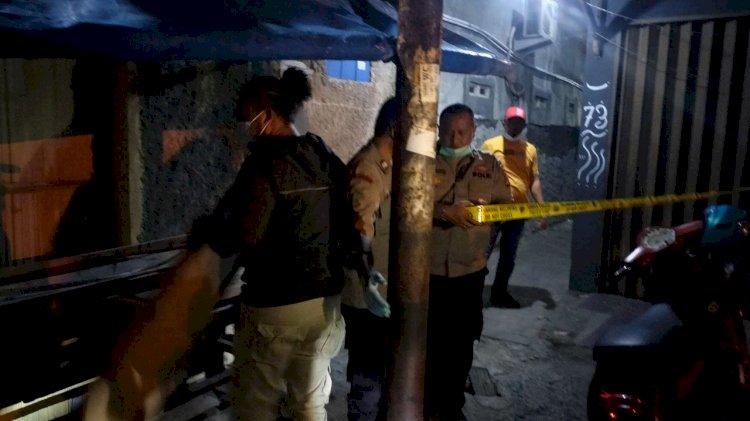 Usai Salat Maghrib, Ustaz di Tangerang Tewas Ditembak OTK