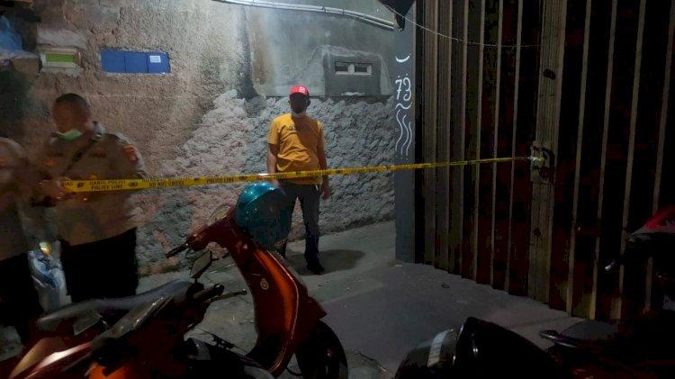 Bukan Ustaz, Polisi Sebut Korban Penembakan di Tangerang adalah Ahli Pengobatan Alternatif