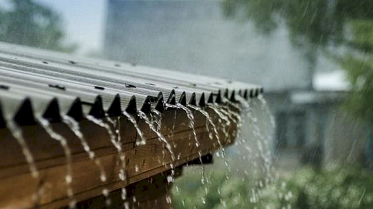 BMKG Peringatkan Potensi Hujan Lebat di Sejumlah Wilayah