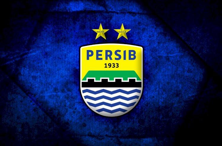 Persib Bandung Protes ke PSSI Soal Kartu Kuning di Tiga Laga Pertandingan Liga 1 2021/2022