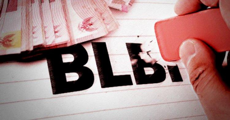 Bareskrim akan Cari Tindak Pidana Peralihan Aset pada Kasus BLBI