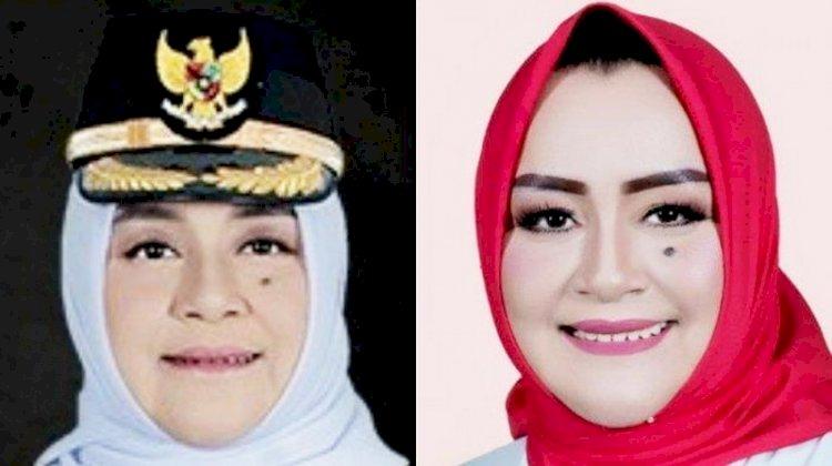 Usai Jalani Pemeriksaan KPK, Bupati Kolaka Timur Diterbangkan ke Jakarta