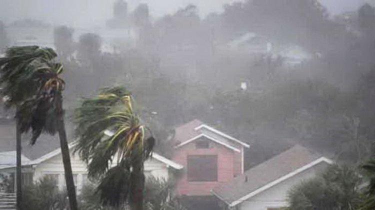 BMKG Peringatkan Potensi Hujan Lebat dan Angin Kencang di Beberapa Provinsi
